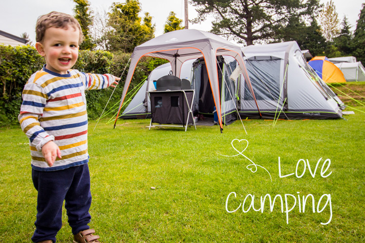 All-Season-Camping-East-Devon-Andrewshayes