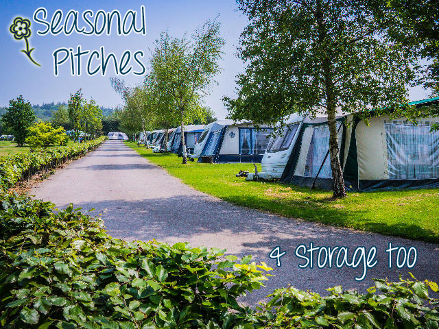 Andrewshayes-East-Devon-Mobile-Static-Holiday-Homes-SEASONAL-PITCHES-STORAGE