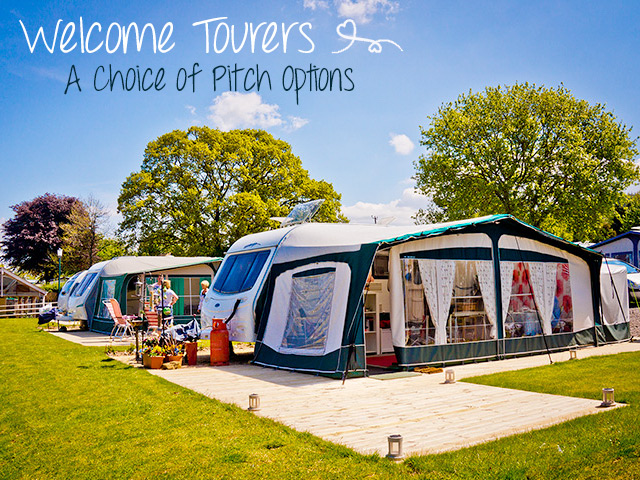 Andrewshayes-East-Devon-Touring-Caravans Pic