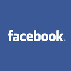 facebook Andrewshayes Holiday Park East Devon