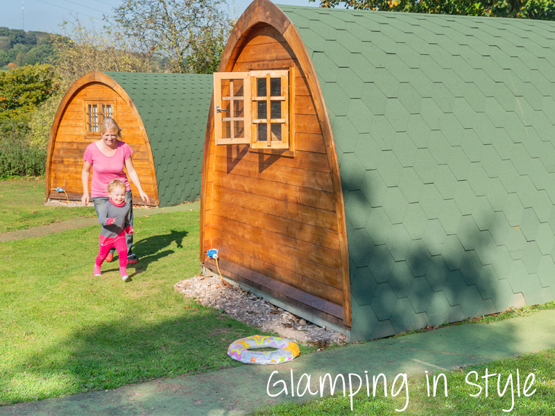 Best-Glamping-Holiday-Luxury-Pods-East-Devon