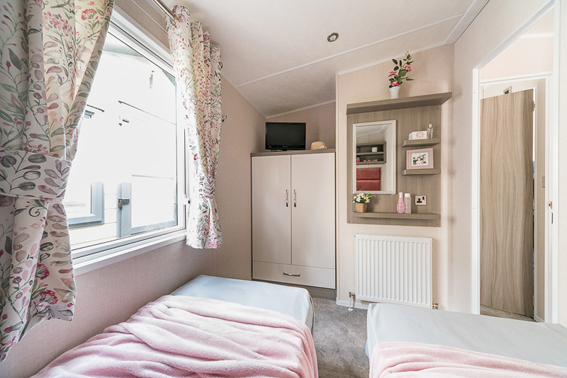 Best-Static-Caravan-Holiday-Home-Park-East-Devon-7