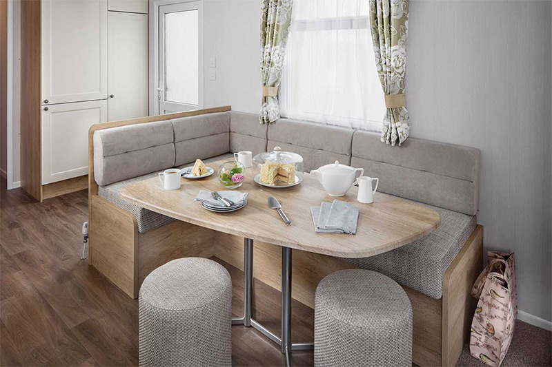 Top-Static-Holiday-Home-Sale-East-Devon-Plot25-1