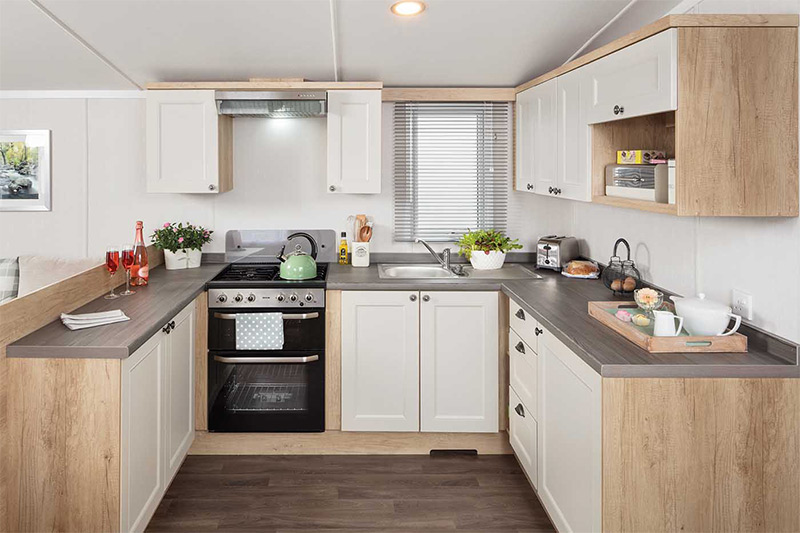 Top-Static-Holiday-Home-Sale-East-Devon-Plot25-6